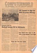 29 Nov 1976