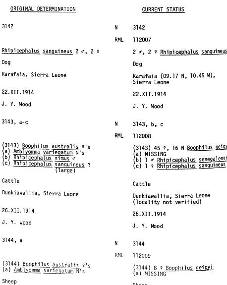 [merged small][ocr errors][merged small][merged small][merged small][merged small][ocr errors][merged small][merged small][merged small][merged small][merged small][merged small][merged small][merged small][merged small][merged small][merged small][merged small][ocr errors][merged small][merged small][merged small][merged small][merged small][ocr errors][merged small][merged small][merged small]