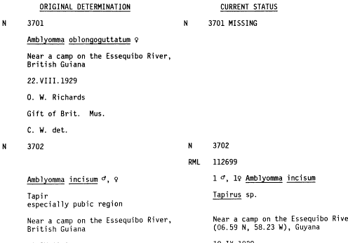 [merged small][merged small][ocr errors][merged small][merged small][merged small][merged small][merged small][merged small][merged small][merged small][merged small]