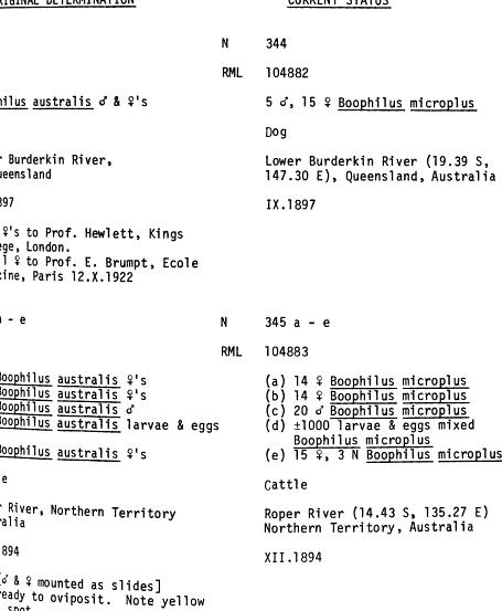 [merged small][merged small][merged small][merged small][merged small][ocr errors][merged small][merged small][merged small][ocr errors][merged small][merged small][merged small][merged small][merged small][merged small][merged small][merged small][merged small][merged small][merged small][merged small][ocr errors]