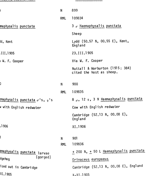 [merged small][ocr errors][merged small][merged small][merged small][merged small][ocr errors][merged small][merged small][merged small][ocr errors][merged small][merged small][merged small][merged small][merged small][merged small][merged small][merged small][merged small][merged small][merged small][merged small][ocr errors][merged small][merged small][ocr errors][merged small]