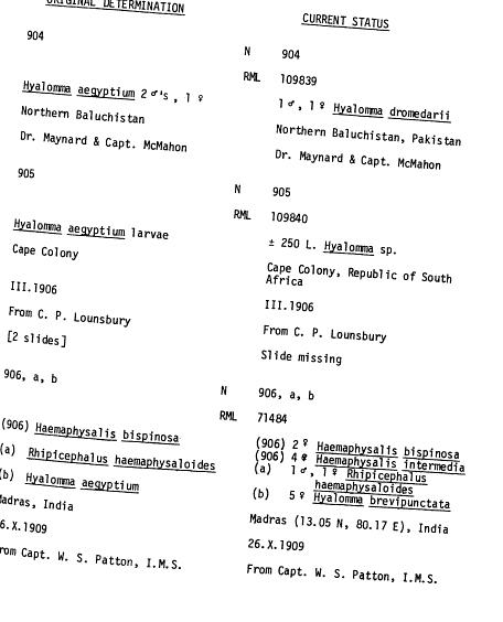 [merged small][ocr errors][ocr errors][merged small][merged small][ocr errors][merged small][merged small][ocr errors][merged small][merged small][merged small][merged small][merged small][merged small][merged small][merged small][merged small][merged small][ocr errors][merged small][merged small]