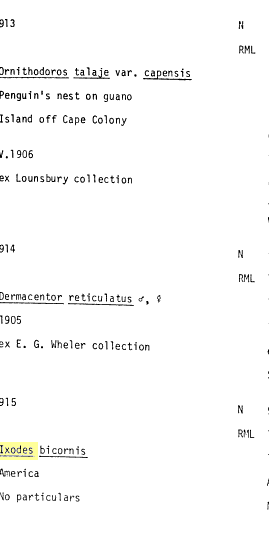 [merged small][ocr errors][merged small][merged small][merged small][merged small][merged small][ocr errors][merged small][merged small][merged small][ocr errors][merged small][merged small][merged small][merged small][ocr errors][ocr errors][ocr errors]