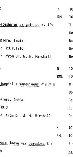[merged small][ocr errors][merged small][merged small][ocr errors][merged small][merged small][ocr errors][merged small][merged small]