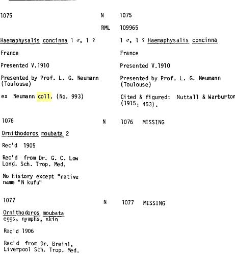 [merged small][merged small][merged small][merged small][merged small][merged small][ocr errors][merged small][ocr errors][merged small][merged small][ocr errors][merged small][merged small][merged small][merged small][merged small][merged small][merged small][merged small][merged small][merged small][merged small][merged small]