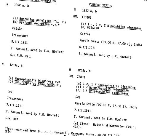 [ocr errors][merged small][ocr errors][merged small][merged small][ocr errors][merged small][merged small][merged small]