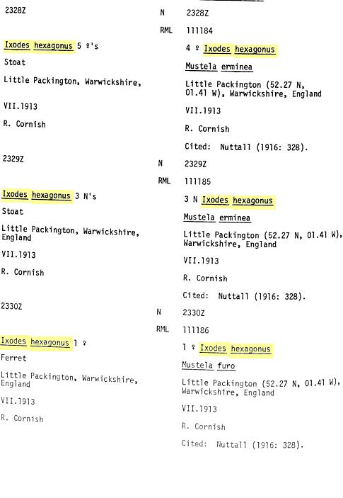 [merged small][ocr errors][ocr errors][merged small][merged small][merged small][merged small][ocr errors][merged small][merged small][merged small][merged small][merged small][ocr errors][ocr errors][merged small][merged small][merged small][merged small][merged small][merged small][merged small][merged small][merged small][merged small][merged small][merged small][merged small][merged small][merged small][merged small][merged small][ocr errors]