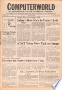 10 Dec 1979