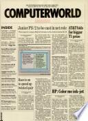 3 Aug 1987