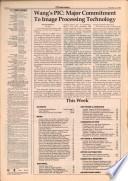 17 Oct 1983