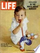 24 Nov 1961