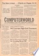 16 Jul 1979