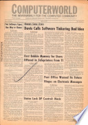 25 Apr 1977
