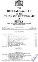6 May 1941
