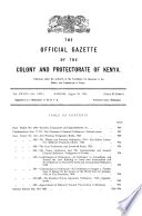 25 Aug 1926