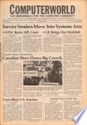 4 Dec 1978