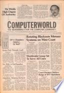 14 May 1979