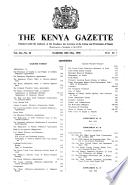 20 May 1958