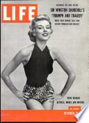 26 Oct 1953