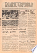 15 Aug 1977