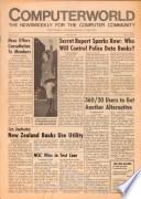 14 Jul 1971