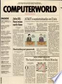 17 Oct 1988