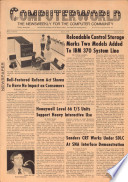 5 Jul 1976