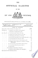 21 Apr 1920