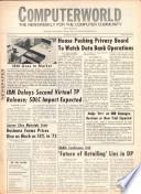 17 Oct 1973