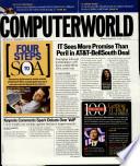 13 Mar 2006