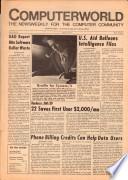 21 Jul 1971