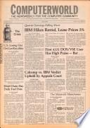 2 Jul 1979