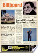 5 Jun 1965