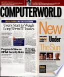12 Sep 2005