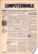 10 Dec 1984