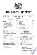 15 Mar 1960
