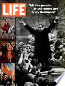 7 Mar 1969