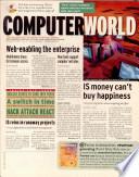 24 Feb 1997