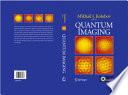Quantum Imaging