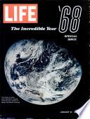 10 Jan 1969
