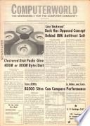 31 Oct 1973