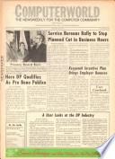 19 Dec 1973