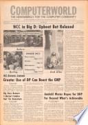 20 Jun 1977