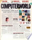 5 Apr 1999