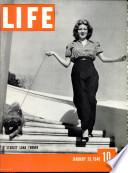 29 Jan 1940