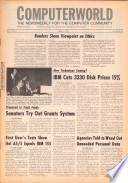 11 Apr 1977