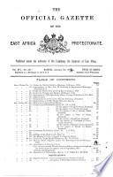 7 Jan 1914
