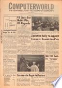 7 Feb 1973