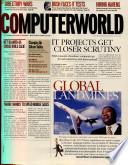 15 Jan 2001