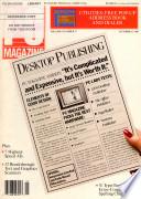 13 Oct 1987